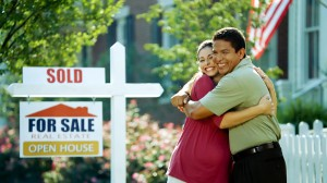 Buying a  house in Spring Texas