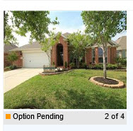 Houses for sale Spring TX