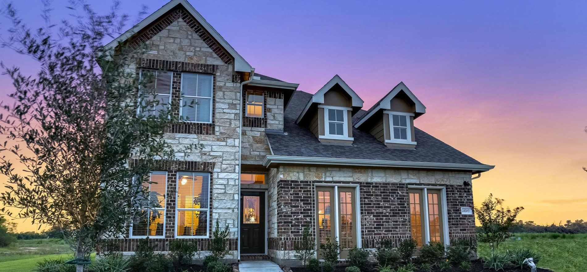 Better Homes And Gardens Real Estate Gary Greene Realtors Autos Post