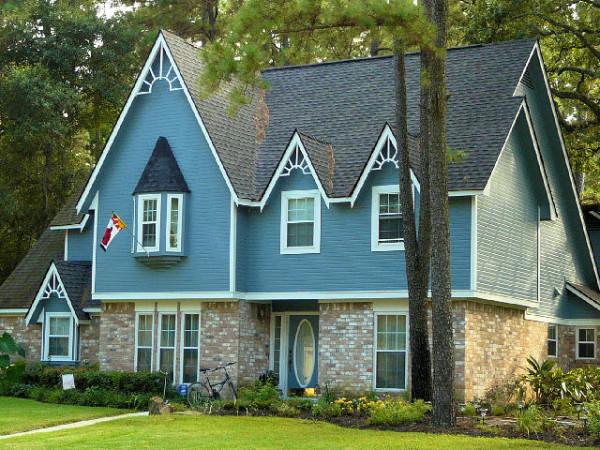 Terranova West homes for sale