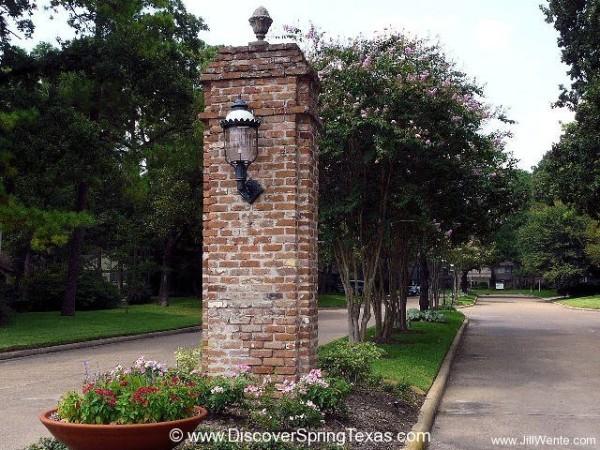 Huntwick Homes For Sale Real Estate Northwest Houston