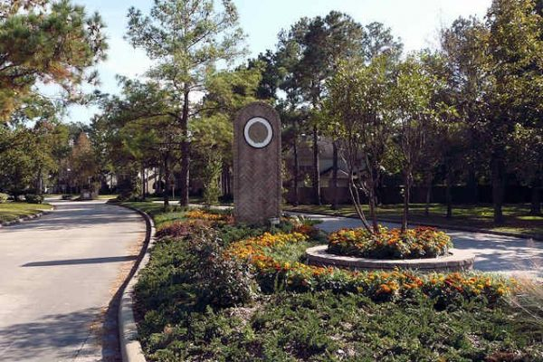 Oaks of Devonshire Spring Texas