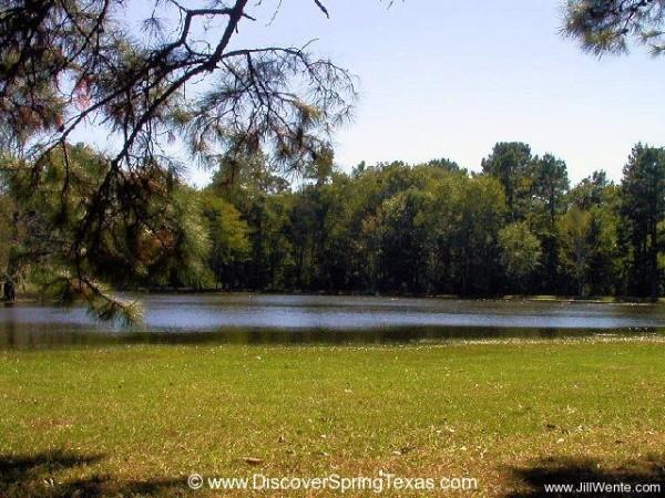 homes for sale Spring Trails