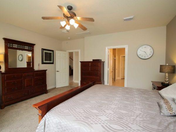 3807 Tarawood Court Spring TX