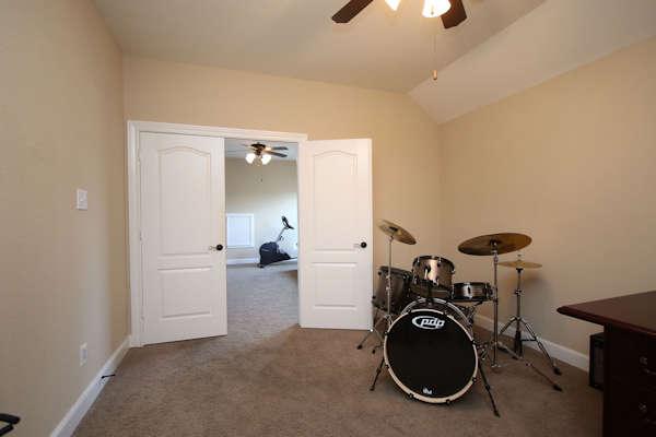 5903 Glen Lief Court Spring, TX  77379