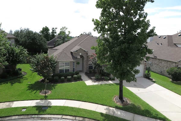 20111 Shavon Ct Spring Tx 77388 Spring Texas Real Estate