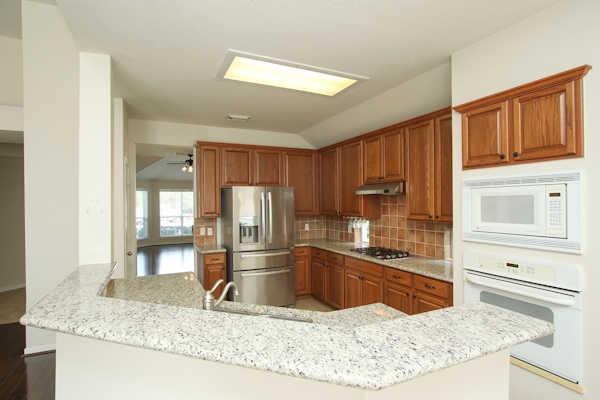 20111 Shavon Court Spring Texas 77388