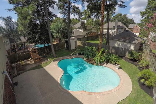 17323 Apache Hills Tomball TX 77377
