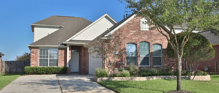 3302 Pine Run Dr Spring Texas 77388