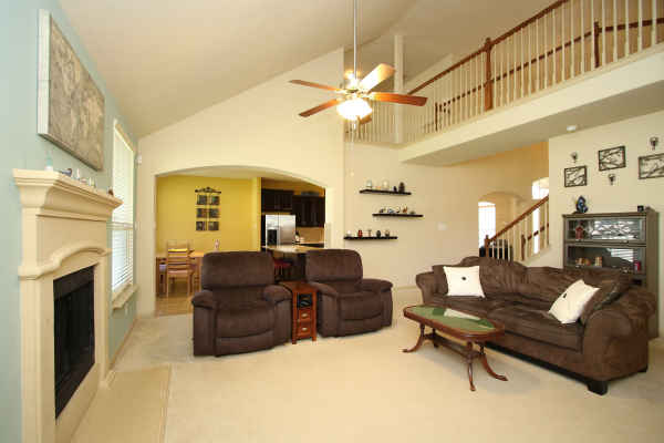 24615 Fort Timbers Spring Texas 77373