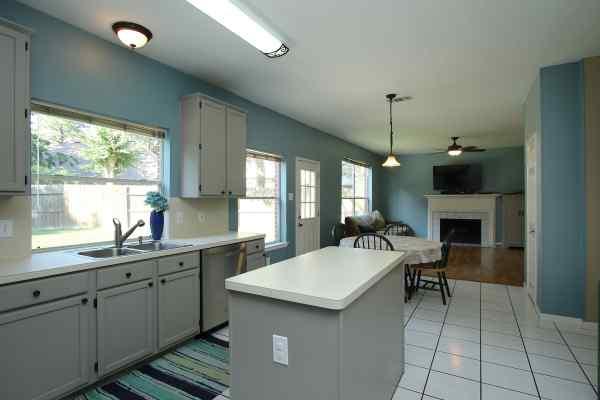 Homes for sale Northwest Houston