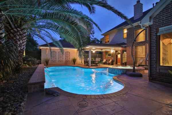 Homes for sale Oaks of Devonshire