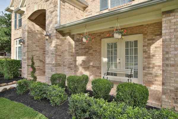 24814 Auburn Terrace Spring TX 77389