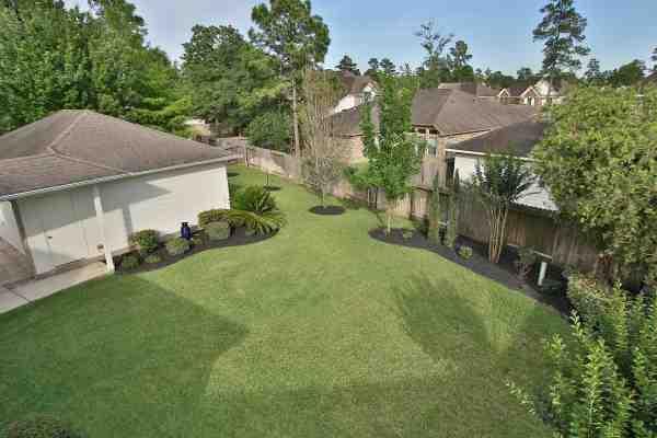 24814 Auburn Terrace Drive Spring TX 77389