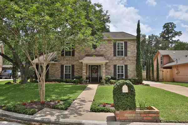 511 Willow Wisp Circle Spring TX 77388