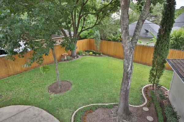 511 Willow Wisp Cir Spring TX 77388