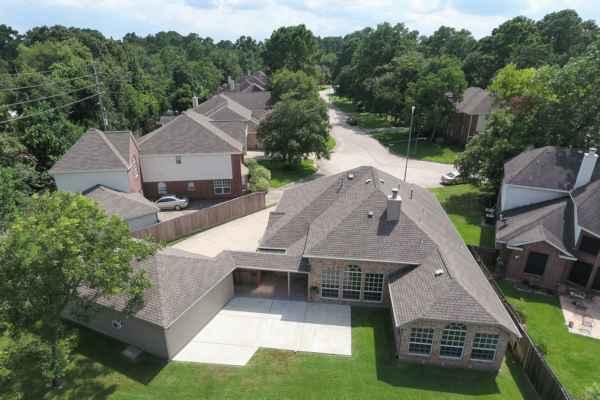 Oaks of Devonshire homes for sale