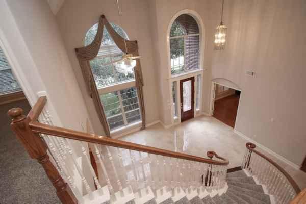 Gleannloch Farms homes for sale