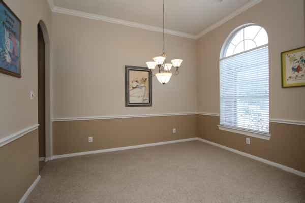 Auburn Lakes homes for sale