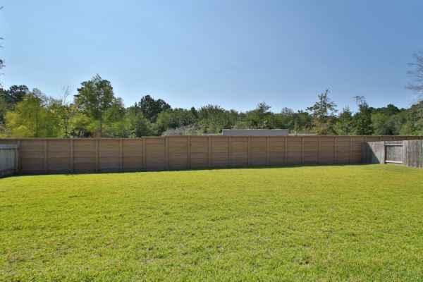 Homes for sale McKenzie Park