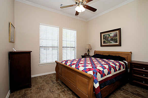 Spring Texas Real Estate