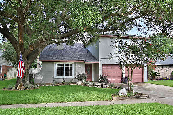 Homes for sale Spring Tx