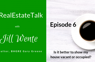 Real Estate Spring TX Talk
