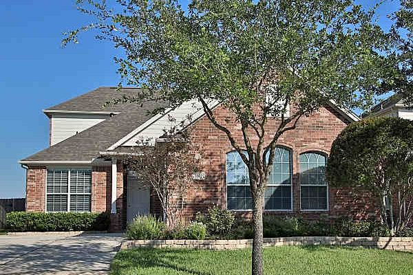 homes for sale Louetta Lakes