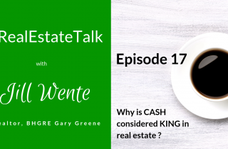 #realestatetalk top real estate agent spring tx