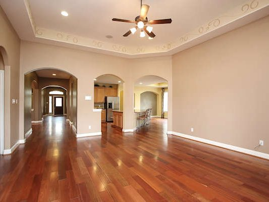 27147 Rose Vervain Drive Spring TX