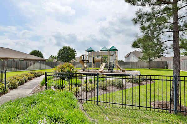 3110 Lincolns Meadow Drive Spring TX 77373