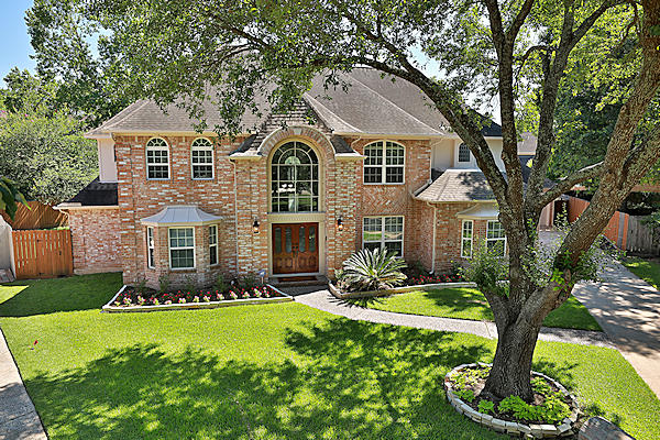 Fantastic 15403 Cresent Oaks Ct Houston Tx 77068 Houston Homes For Sale Download Free Architecture Designs Salvmadebymaigaardcom
