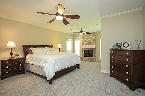 15403 Cresent Oaks Ct Houston TX 77068