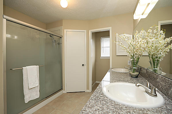 6822 River Mill Dr Spring bathroom