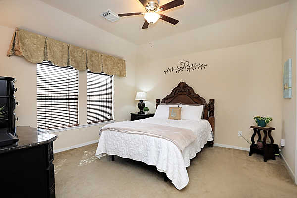 Tomball Tx homes