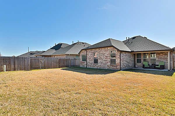 3137 Barley Springs Lane Spring TX