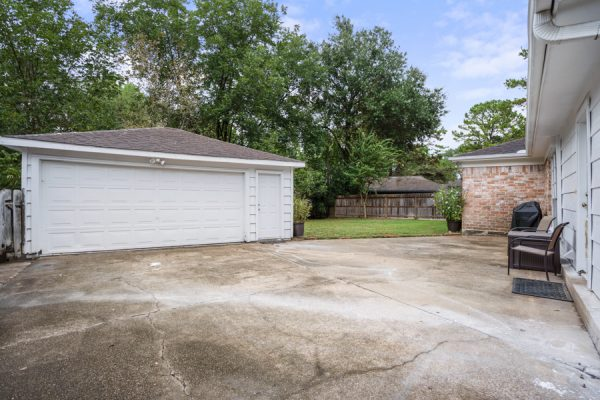 1319 Forsythe Lane Houston Tx 77073