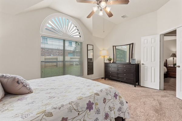 Louetta Lakes homes for sale