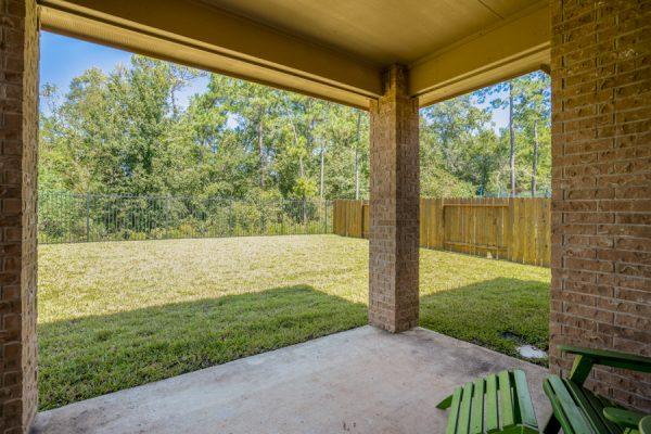 5502 Glenfield Spring Lane Spring TX 77389