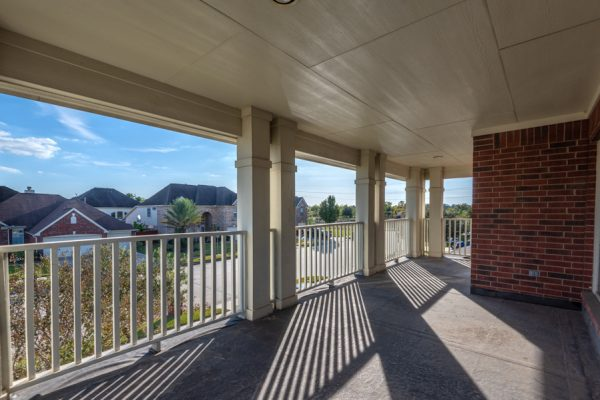 21046 Normandy Forest Drive Spring TX 77388
