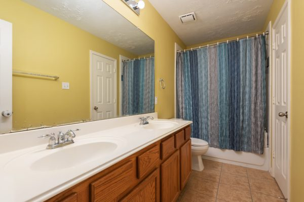 21046 Normandy Forest Dr Spring TX 77388