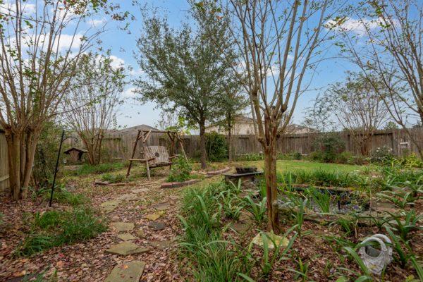 4122 Pedernales River Lane Spring tx 77386 (30)