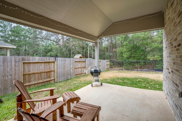 4518 Shallow Ember Drive Spring TX (1)