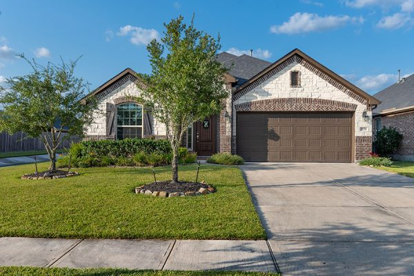 Falls at Imperial Oaks homes for sale