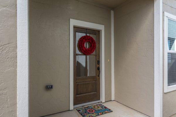 1942 Jara Court Spring TX 77388