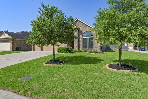 Bradbury Forest homes for sale