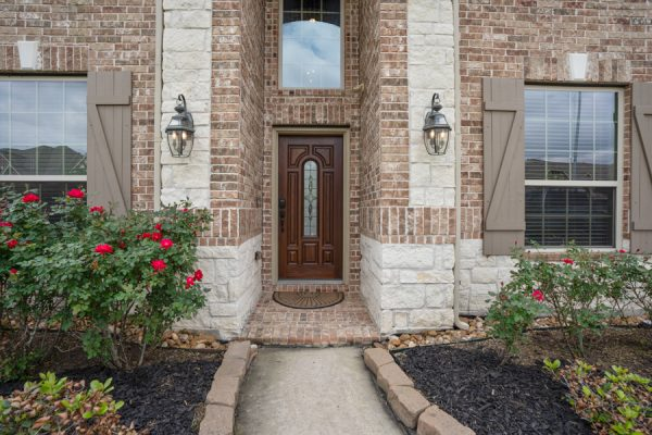 6507 pinewood heights dr spring tx 77386