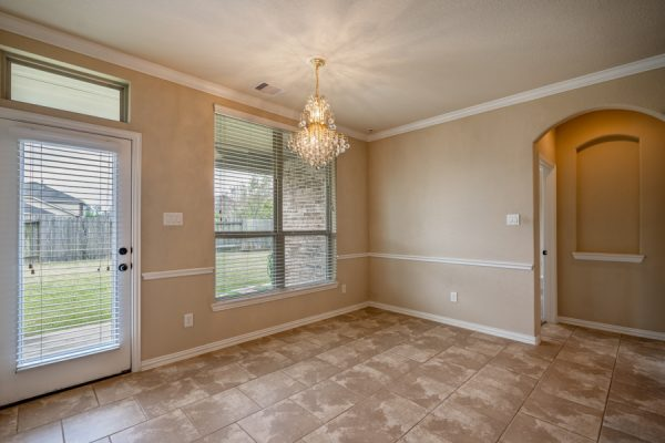 6507 pinewood heights drive spring tx 77386