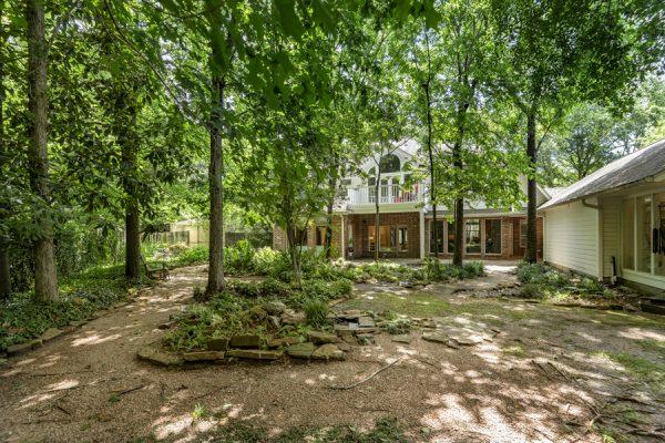 Oaks of Terranova West homes
