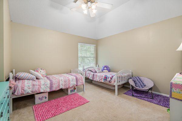 2715 Cottonwood Walk Spring Texas 77388